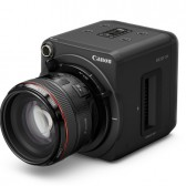 20150730 thumbL me20fsh 3qlens 168x168 - Canon's First Ultra-High-Sensitivity Multi-Purpose Camera Features ISO Equivalent Of Over 4,000,000