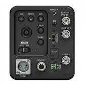 20150730 thumbL me20fsh back 168x168 - Canon's First Ultra-High-Sensitivity Multi-Purpose Camera Features ISO Equivalent Of Over 4,000,000