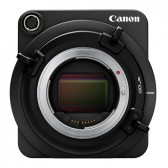 20150730 thumbL me20fsh front 168x168 - Canon's First Ultra-High-Sensitivity Multi-Purpose Camera Features ISO Equivalent Of Over 4,000,000