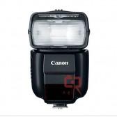 430EXIII1 168x168 - Canon Speedlite 430EX III-RT Coming Shortly