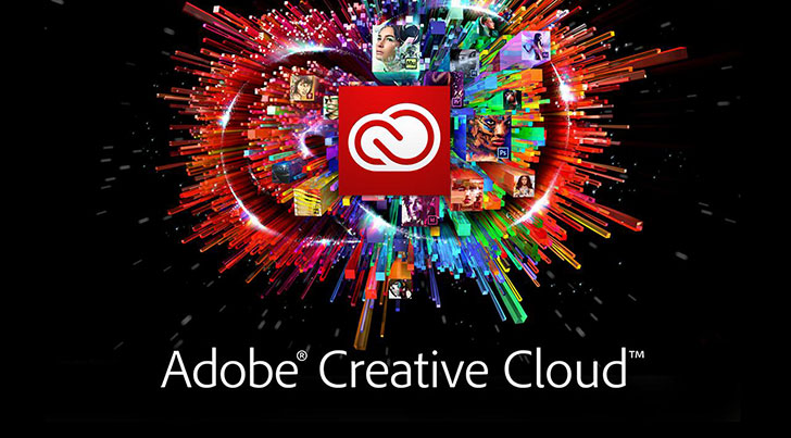 Adobe Ending Camera RAW Support for Photoshop CS6
