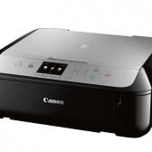 20150818 thumbL pixmamg5721 3q 168x168 - Canon U.S.A. Announces Seven New PIXMA Wireless Inkjet All-In-One Printers