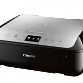 20150818 thumbL pixmamg6821 3q 168x168 - Canon U.S.A. Announces Seven New PIXMA Wireless Inkjet All-In-One Printers