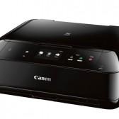 20150818 thumbL pixmamg7720 3q 168x168 - Canon U.S.A. Announces Seven New PIXMA Wireless Inkjet All-In-One Printers