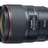 2432257754 168x168 - Announcement: Canon EF 35mm f/1.4L II