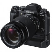 3301938412 168x168 - FujiFilm Announces Professional-Grade X-T1 IR (Infrared) Mirrorless Camera