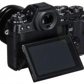 7482092085 168x168 - FujiFilm Announces Professional-Grade X-T1 IR (Infrared) Mirrorless Camera