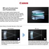 8099486379 168x168 - Announcement: Canon EF 35mm f/1.4L II