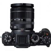 9229875597 168x168 - FujiFilm Announces Professional-Grade X-T1 IR (Infrared) Mirrorless Camera