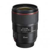 9528741167 168x168 - Announcement: Canon EF 35mm f/1.4L II
