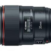 9626679097 168x168 - Announcement: Canon EF 35mm f/1.4L II