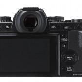 9780039501 168x168 - FujiFilm Announces Professional-Grade X-T1 IR (Infrared) Mirrorless Camera
