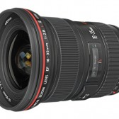canon163528big 168x168 - The Next L Lens From Canon to be a Fast Zoom [CR2]