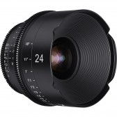 xeen241 168x168 - Rokinon Launches XEEN Cine Lenses