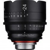 xeen242 168x168 - Rokinon Launches XEEN Cine Lenses