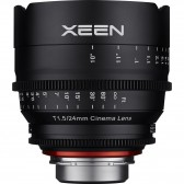 xeen243 168x168 - Rokinon Launches XEEN Cine Lenses