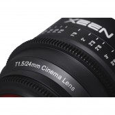 xeen244 168x168 - Rokinon Launches XEEN Cine Lenses