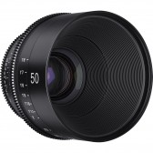 xeen501 168x168 - Rokinon Launches XEEN Cine Lenses