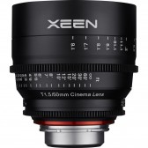 xeen503 168x168 - Rokinon Launches XEEN Cine Lenses
