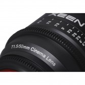 xeen504 168x168 - Rokinon Launches XEEN Cine Lenses