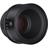 xeen851 168x168 - Rokinon Launches XEEN Cine Lenses