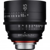 xeen852 168x168 - Rokinon Launches XEEN Cine Lenses