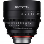 xeen853 168x168 - Rokinon Launches XEEN Cine Lenses