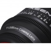 xeen854 168x168 - Rokinon Launches XEEN Cine Lenses