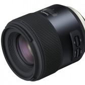 1567116916 168x168 - Tamron Launches SP 35mm f/1.8 Di VC USD & SP 45mm f/1.8 Di VC USD