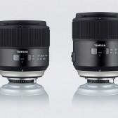 8293962808 168x168 - Tamron Launches SP 35mm f/1.8 Di VC USD & SP 45mm f/1.8 Di VC USD