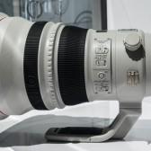 Canon 600mm f4L DO BR Lens 15 700x394 168x168 - More Images of the Canon EF 600mm f/4 DO BR Lens