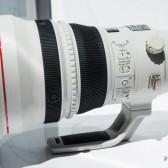 Canon 600mm f4L DO BR Lens 2 700x394 168x168 - More Images of the Canon EF 600mm f/4 DO BR Lens