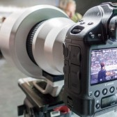Canon 600mm f4L DO BR Lens 7 700x394 168x168 - More Images of the Canon EF 600mm f/4 DO BR Lens
