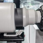 Canon 600mm f4L DO BR Lens 9 700x394 168x168 - More Images of the Canon EF 600mm f/4 DO BR Lens