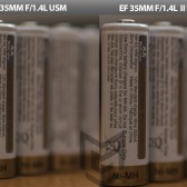 compare4 168x168 - Real World Canon EF 35mm f/1.4L II Image Samples