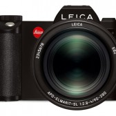 0747821949 168x168 - Leica Announces SL Type 601 Mirrorless Camera