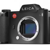 2981204353 168x168 - Leica Announces SL Type 601 Mirrorless Camera