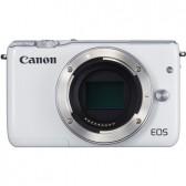 38018 1 xl 168x168 - Canon EOS M10 at Canon Store