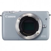 38019 1 xl 168x168 - Canon EOS M10 at Canon Store