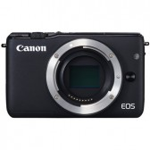 38030 1 xl 168x168 - Canon EOS M10 at Canon Store