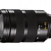4787641430 168x168 - Leica Announces SL Type 601 Mirrorless Camera