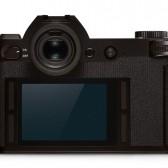 5661622510 168x168 - Leica Announces SL Type 601 Mirrorless Camera