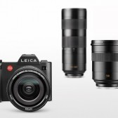 9287993732 168x168 - Leica Announces SL Type 601 Mirrorless Camera
