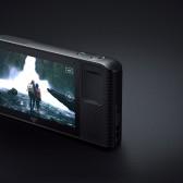 L16 BACK UI 1 168x168 - Light's L16 Camera Packs DSLR Quality and Capability Into a Pocket-Sized Device