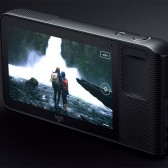 Light L16 16 cameras in one 2 168x168 - Light's L16 Camera Packs DSLR Quality and Capability Into a Pocket-Sized Device