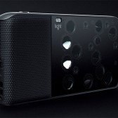 Light L16 16 cameras in one 3 168x168 - Light's L16 Camera Packs DSLR Quality and Capability Into a Pocket-Sized Device