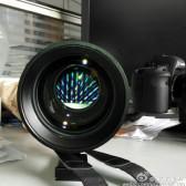 Mitakon 135mm f1.4 lens 168x168 - Mitakon 135mm f/1.4 Coming Soon