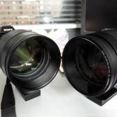 Mitakon 135mm f1.4 lens 2 168x168 - Mitakon 135mm f/1.4 Coming Soon