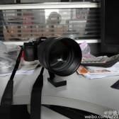Mitakon 135mm f1.4 lens 3 168x168 - Mitakon 135mm f/1.4 Coming Soon