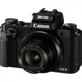 PowerShot G5 X 1 xl 168x168 - Canon PowerShot G5 X at Canon USA